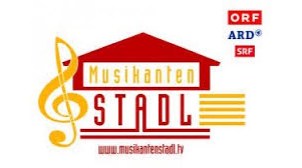 Bedenker Karl Moik van Musikantenstadl overleden