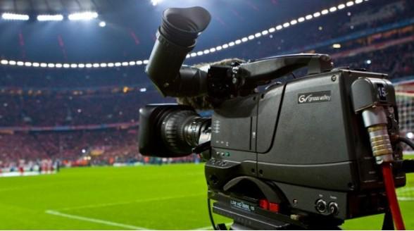 België krijgt nieuwe voetbalbetaalzender