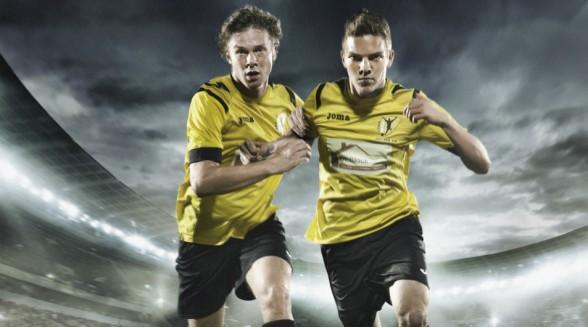 Belgisch voetbaldrama op FOX