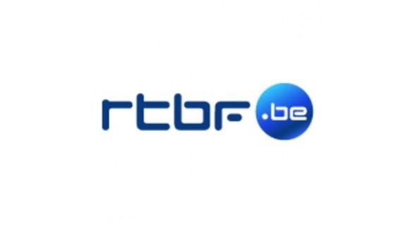 Belgische publieke omroep geplaagd door storingen