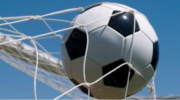 Belgische voetbalzender gaat OTT
