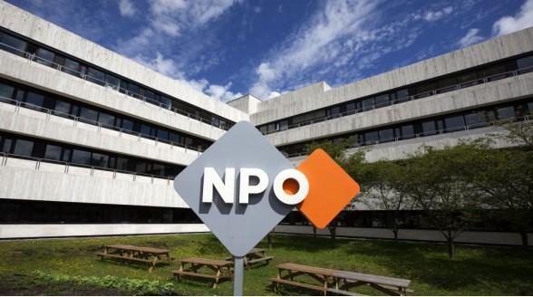 'Bezuinigingen NPO net zo groot als jaarbudget RTL 4'