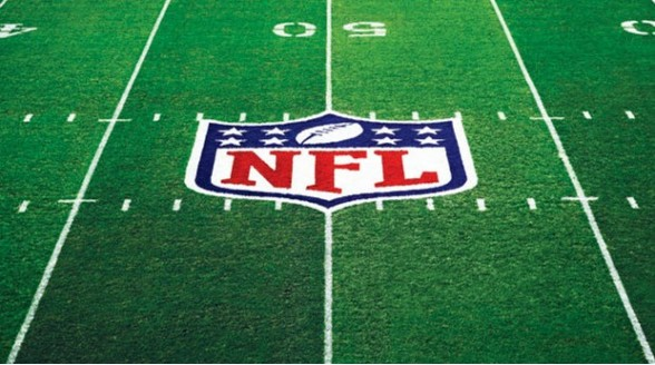 Binnenkort meer duidelijkheid over NFL
