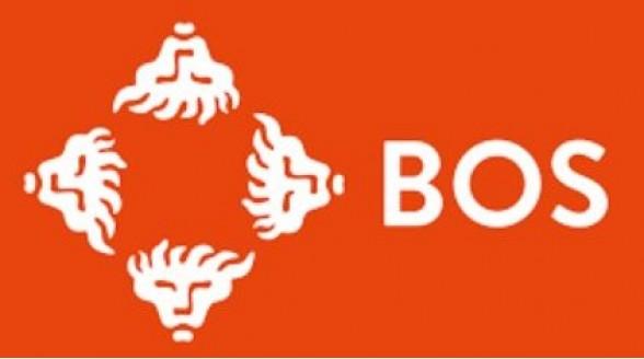Boeddistische omroep gaat op in KRO-NCRV