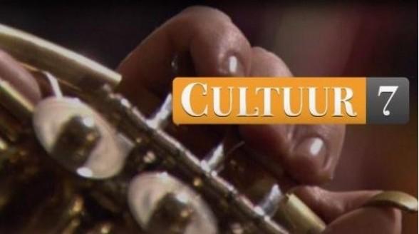 Brava koopt Vlaamse zender Cultuur 7