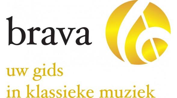 Brava vanaf december verder als Vlaams-Nederlands kanaal