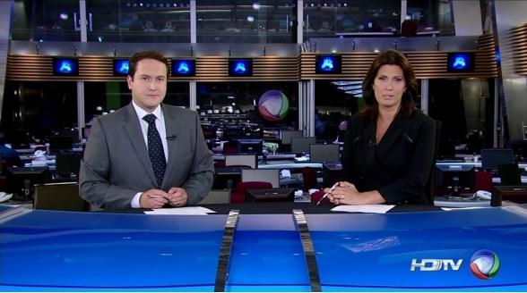 Braziliaanse HD zender nieuw op Astra1