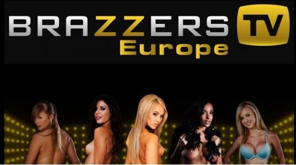 Brazzers TV verhuist naar Astra1-satelliet