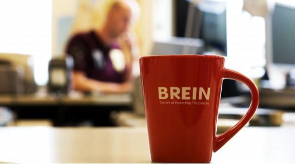 Brein boekt succes met offline halen Usenet platforms