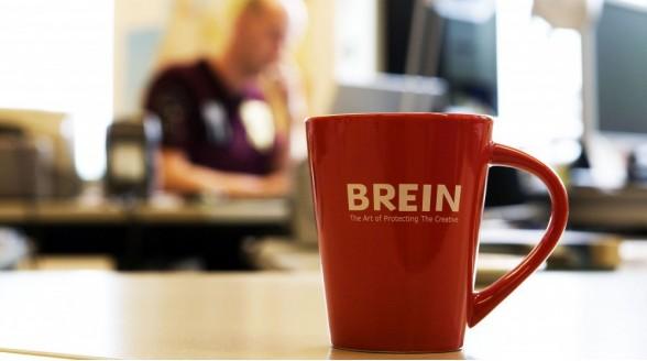 Brein stap dichterbij vervolging uploaders