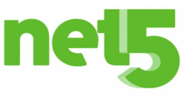 Linda.tv interviewt bekende Nederlanders voor Net5