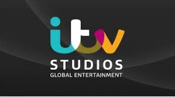Britse ITV koopt Talpa voor zeker half miljard