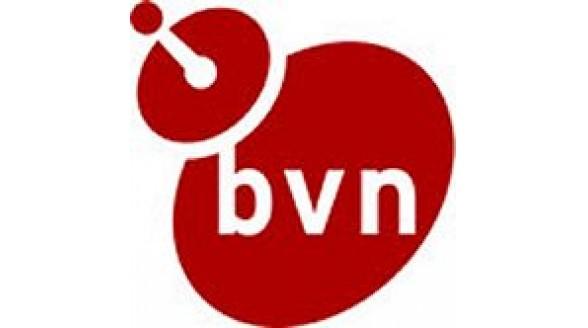 BVN wereldwijd met app via internet