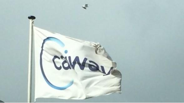 Caiway onderhandelt nog over RTL Z