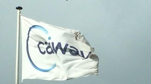 Caiway verhoogt prijs abonnementen