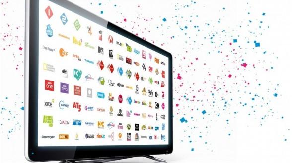 Caiway verlaagt prijs en verhoogt internetsnelheid
