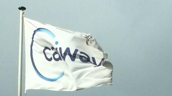 Caiway wil tweede aanbieder op kabel en glasvezel worden