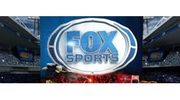 Campagne 60 jaar Eredivisie van Fox Sports
