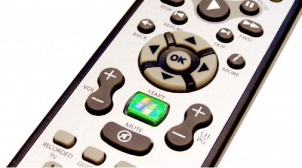 CanalDigitaal stelt nieuwe zenderlijst uit