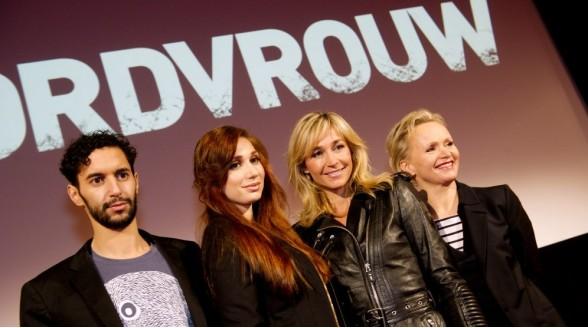 CanalDigitaal voegt RTL Crime en RTL Telekids toe