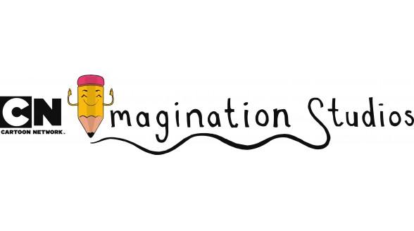 Cartoon Network prikkelt creativiteit bij jeugd
