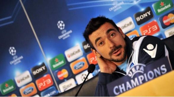 Champions League blijft bij Sport1