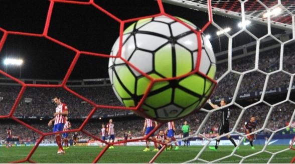 Champions League verder op SBS6
