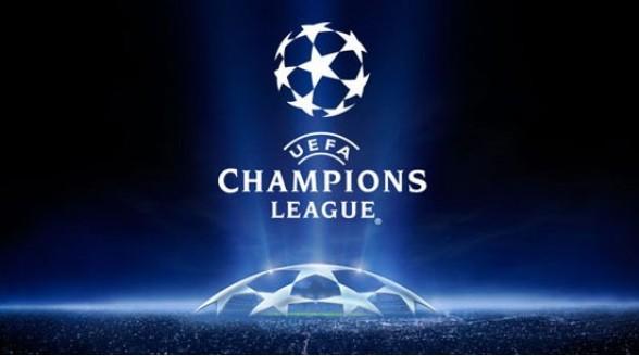 Champions League-voetbal op SBS6 en Ziggo Sport Totaal