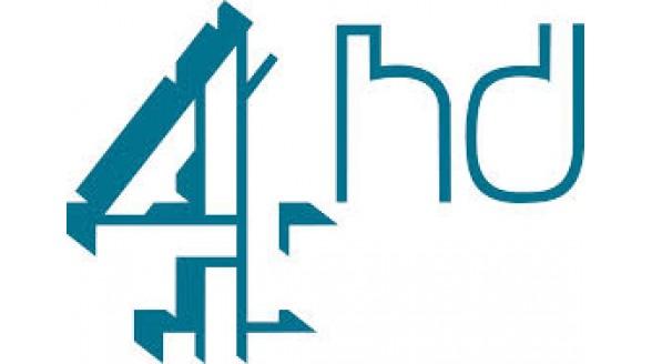 Channel 4 biedt satellietkijker veel Formule 1