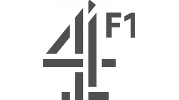 Channel 4 free to air HD alternatief Formule 1 GP Europa