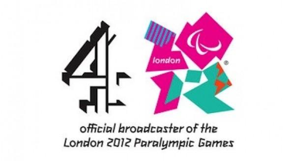 Channel 4 moet eigendom Britse regering blijven