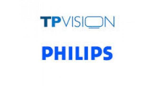 Chromecast compenseert gemis Smarttv Philips TV