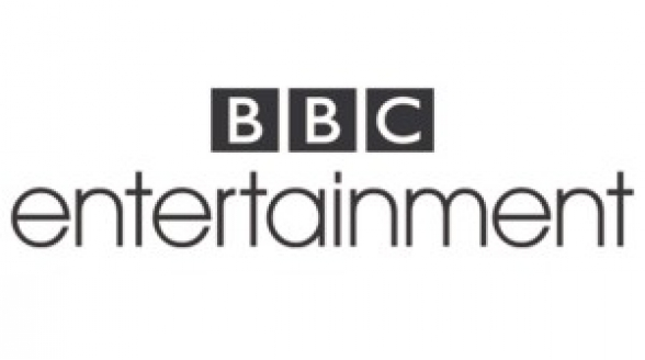Clarkson mogelijk naar andere zender na ontslag BBC