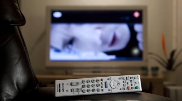 Cloud TV bij kabelbedrijf in aantocht