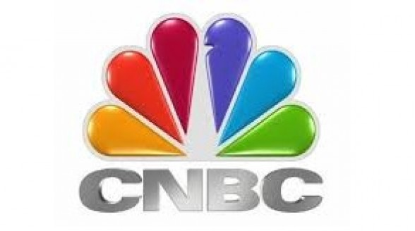 CNBC snijdt in Europese programmering
