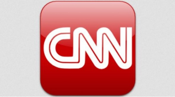 CNN brengt branded content-campagne over innoveren
