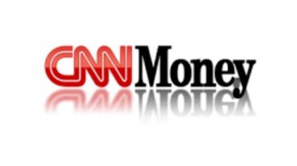 CNN rolt nieuwe subkanaal CNN Money uit