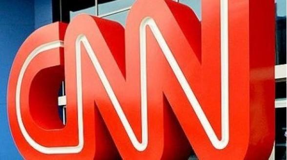 CNN toch niet in HD bij Delta Kabel