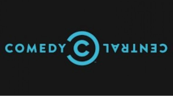 Comedy Central betreurt uitzenden South Park-aflevering