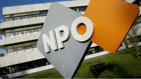 Commissariaat kritisch over transparantie begroting NPO