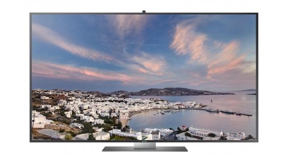 Consument koopt vaker nieuwe televisie
