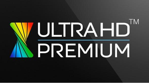 Consument krijgt plots met Ultra HD Premium te maken