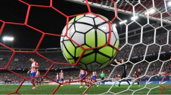 Cruciale Champions League- wedstrijd PSV live op tv en radio