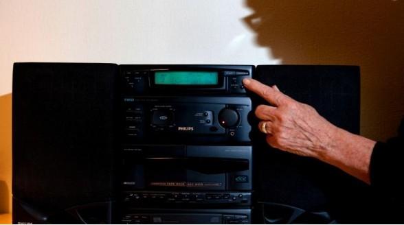D66 wil minder regels voor radiozenders