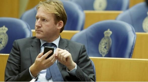 D66 wil reclamevrije NPO Uitzending Gemist