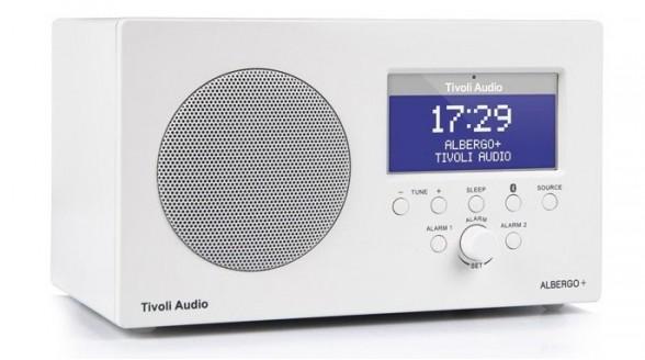 DAB+ alternatief luisteraars radiopiraten
