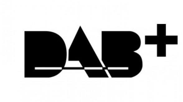 Primeur DAB+ radio via de kabel