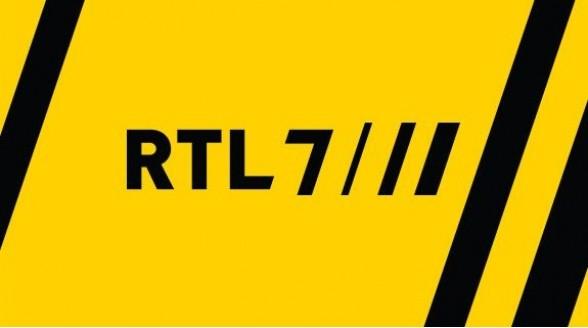 Dagelijkse sportupdates tijdens sportzomer op RTL 7