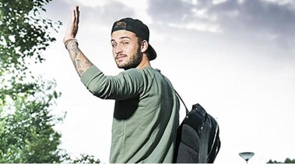 Dave Roelvink krijgt online realitysoap op RTL XL