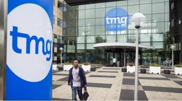 Twee online tv-kanalen van De Telegraaf